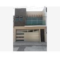 Foto de casa en venta en  1, infonavit el morro, boca del río, veracruz de ignacio de la llave, 2694001 No. 01