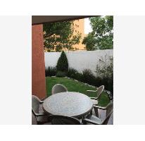 Foto de casa en venta en valle de castilla 1, interlomas, huixquilucan, estado de méxico, 2096718 no 01