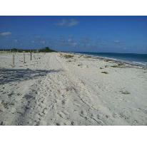 Foto de terreno comercial en venta en  1, isla blanca, isla mujeres, quintana roo, 1988144 No. 01