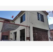 Foto de casa en venta en  1, iturbide, san nicolás de los garza, nuevo león, 2665821 No. 01