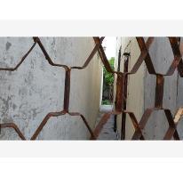 Foto de casa en venta en  1, iturbide, san nicolás de los garza, nuevo león, 2665821 No. 02