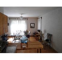 Foto de casa en venta en  1, itzimna, mérida, yucatán, 2703435 No. 01
