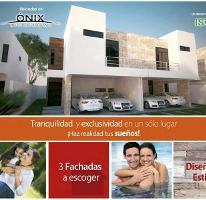 Foto de casa en venta en  1, ixtacomitan 1a sección, centro, tabasco, 2108682 No. 01