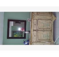 Foto de departamento en renta en paseo itapa 1, el hujal, zihuatanejo de azueta, guerrero, 1663476 no 01