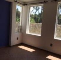 Foto de casa en venta en  1, ixtapan de la sal, ixtapan de la sal, méxico, 2681621 No. 01