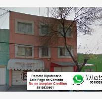 Foto de departamento en venta en jiquilpan 1, janitzio, venustiano carranza, distrito federal, 2437638 No. 01