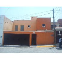 Propiedad similar 2665290 en Jardines de Ahuatlán # 1.