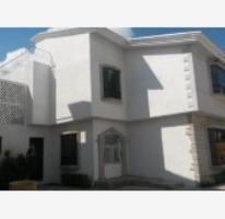 Foto de casa en renta en  1, jardines de la hacienda, querétaro, querétaro, 2704213 No. 01