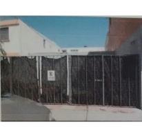 Foto de casa en venta en  1, jardines de la hacienda, querétaro, querétaro, 2806207 No. 01