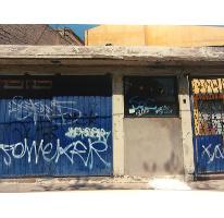 Foto de casa en venta en  1, jardines de morelos sección islas, ecatepec de morelos, méxico, 2711333 No. 01