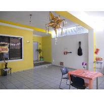 Foto de local en venta en  1, jardines de nueva mulsay, mérida, yucatán, 2663305 No. 01