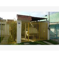 Foto de casa en venta en  1, jardines de san manuel, puebla, puebla, 2699224 No. 01