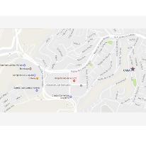 Foto de casa en venta en  1, jardines de satélite, naucalpan de juárez, méxico, 2807613 No. 01