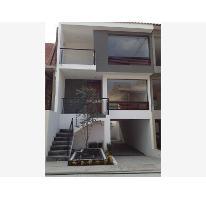 Foto de casa en venta en  1, jardines del alba, cuautitlán izcalli, méxico, 2780417 No. 01