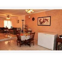 Foto de casa en venta en  1, jardines del norte, mérida, yucatán, 1469385 No. 01