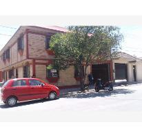 Foto de casa en renta en  1, jardines del valle, saltillo, coahuila de zaragoza, 2785595 No. 01