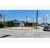 Foto de terreno habitacional en venta en  1, jaripillo, mazatlán, sinaloa, 2678758 No. 01