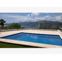 Foto de casa en renta en  1, joyas de brisamar, acapulco de juárez, guerrero, 2158980 No. 01