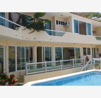 Foto de casa en venta en ciclon 1, joyas de brisamar, acapulco de juárez, guerrero, 2684222 No. 01