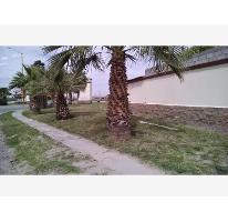 Foto de terreno comercial en venta en  1, joyas del desierto, torreón, coahuila de zaragoza, 2213552 No. 01
