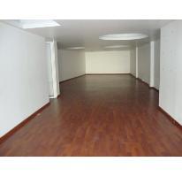 Foto de edificio en renta en  1, juárez, cuauhtémoc, distrito federal, 2710891 No. 01