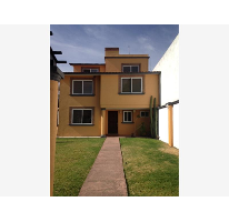 Foto de casa en venta en  1, jurica, querétaro, querétaro, 2218262 No. 01