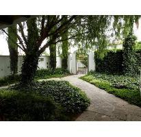 Foto de casa en venta en  1, jurica, querétaro, querétaro, 2424114 No. 01