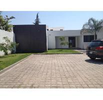Foto de casa en renta en  1, jurica, querétaro, querétaro, 2667546 No. 01