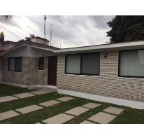 Foto de casa en renta en  1, jurica, querétaro, querétaro, 2686275 No. 01
