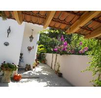 Foto de casa en renta en  1, jurica, querétaro, querétaro, 2696791 No. 01