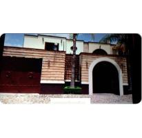 Foto de casa en venta en  1, jurica, querétaro, querétaro, 2822405 No. 01