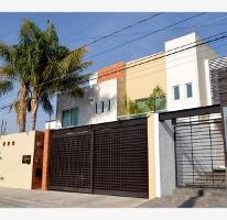 Foto de casa en venta en privada juriquilla 1, jurica, querétaro, querétaro, 2949409 No. 01