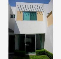 Foto de casa en venta en de las rosas s/n 1, jurica, querétaro, querétaro, 394800 No. 01