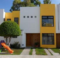 Foto de casa en venta en avenida las rosas s/n 1, jurica, querétaro, querétaro, 397553 No. 01