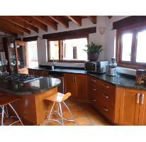Foto de casa en venta en robles 1, jurica, querétaro, querétaro, 729509 no 01