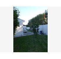 Foto de casa en venta en tabachines 1, jurica, querétaro, querétaro, 735983 no 01