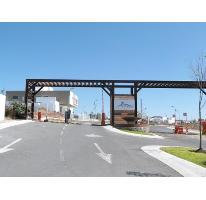 Foto de terreno habitacional en venta en  1, juriquilla, querétaro, querétaro, 2951554 No. 01
