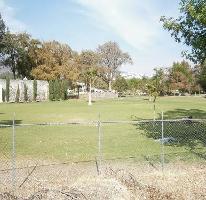 Foto de terreno habitacional en venta en  1, juriquilla, querétaro, querétaro, 395079 No. 01