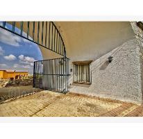 Foto de casa en venta en sn 1, el mirador, eloxochitlán, puebla, 2432942 no 01