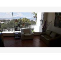 Foto de casa en venta en  1, la calera, puebla, puebla, 2453188 No. 01