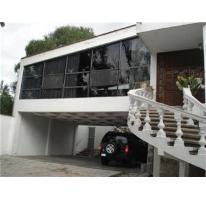 Foto de casa en venta en  1, la calera, puebla, puebla, 2670764 No. 01
