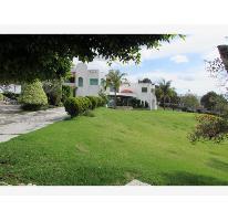 Foto de casa en venta en  1, la calera, puebla, puebla, 2822951 No. 01