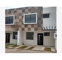 Foto de casa en venta en  1, la carcaña, san pedro cholula, puebla, 2813204 No. 01