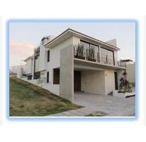 Foto de casa en venta en fracc la cima 1, la cima, puebla, puebla, 2432258 no 01