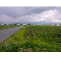 Foto de terreno habitacional en venta en  1, la concepción coatipac (la conchita), calimaya, méxico, 2050163 No. 01