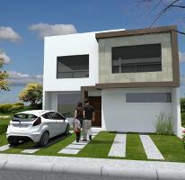 Foto de casa en venta en condesa 1, la condesa, querétaro, querétaro, 2572719 No. 01