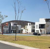 Foto de casa en venta en condesa 1, la condesa, querétaro, querétaro, 3105746 No. 01
