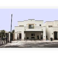 Foto de casa en venta en  1, la encantada, hermosillo, sonora, 2708874 No. 01