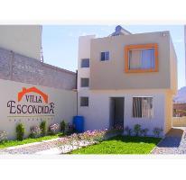 Foto de casa en venta en rincinada 1, el dorado residencial, tijuana, baja california norte, 2193159 no 01