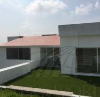 Foto de casa en venta en 1, la estadía, atizapán de zaragoza, estado de méxico, 2345196 no 01